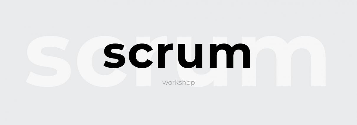 Scrum Workshop Powerpoint